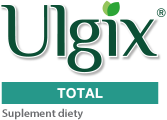 Ulgix Total
