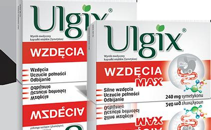 Ulgix-Wzdecia-packshot