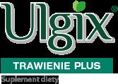 Ulgix-Trawienie-Plus-logo