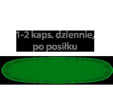 trawienie_plus_on_v2
